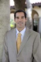 Dr. Manuel Antonio Lopez, MD