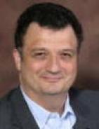 Dr. Marat V Plotkin, MD