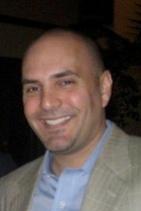 Dr. Marco M Gidaro, MD