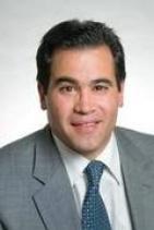 Dr. Marco E Vezza, MD