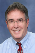 Dr. Marcus M Riccioni, MD