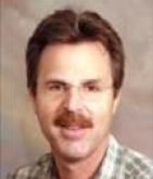 Dr. Marc Bischof, MD