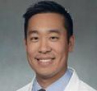 Dr. Marc Shi-Jey Chuang, MD
