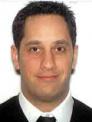 Dr. Marc J Devito, MD
