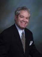 Dr. Marc M Stegman