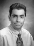 Dr. Joseph Mardelli, MD