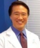 Dr. Raymond Tetsuo Sekiguchi, MDPHD