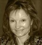 Dr. Margaret L. Miller, MD