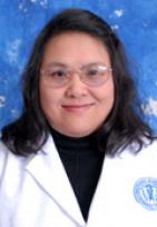 Dr. Margaret Ann Pimentel, DO