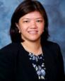 Dr. Maria C Molina, MD