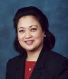 Dr. Maria Cristina Obleada, MD