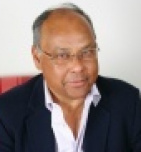 Dr. Abu S Alam, MD