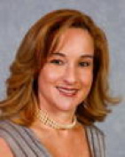Dr. Maria Juliana Roca Martinez, MD
