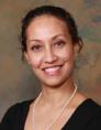Dr. Maria Teaiwa-Rutherford, MD