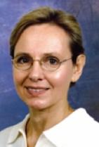 Dr. Maria S Tomaszewska, MD