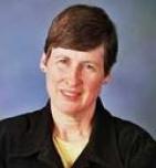 Dr. Marilyn Sue Aden, MD