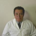 Dr. Mario A Henriquez, MD