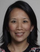 Dr. Marita S Teng, MD