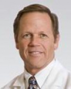 Dr. Mark C Barr