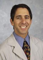 Dr. Mark Evan Gerber, MD