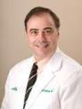 Dr. Mark Glicklich, MD