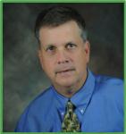 Dr. Mark T. Goggin, MD