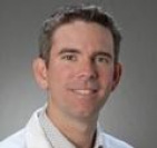 Dr. Mark A. Harris, MD