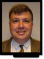 Dr. Mark J Martone, MD
