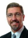 Mark Emil Mehle, MD