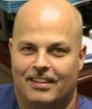 Dr. Mark Anthony Panigutti, MD