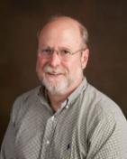 Dr. Mark M Piccirillo, MD