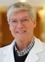 Dr. Mark M Reichard, MD