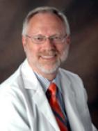 Dr. Mark W Sohner, MD