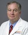 Mark Edward Williams, MD
