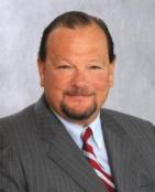 Dr. Marshall Paul Allegra, MD
