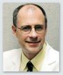 Dr. Marshall J Bouldin IV, MD