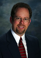 Dr. Martin P Hasenfeld, MD