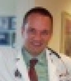 Dr. Matthias M Nurnberger, MD