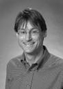 Dr. Martin D Whitaker, MD