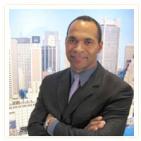 Dr. Marvell M Scott, MD