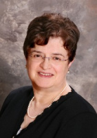 Dr. Mary Susan Napoleon, MD