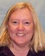 Dr. Maryann Elizabeth Walsh, MD