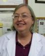 Dr. Mary M Battilocchi, Other