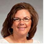 Dr. Mary Brigid Chitwood, MD