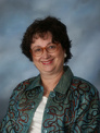 Dr. Mary L Eschete, MD
