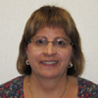 Dr. Mary Ann Fontanarosa, MD
