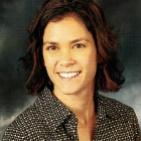 Dr. Mary Johnson, DPM