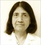 Dr. Mary M. Joseph, MD