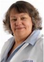Dr. Mary Catherine Kruszewski, DO