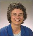 Dr. Mary Jo Lewis, MD